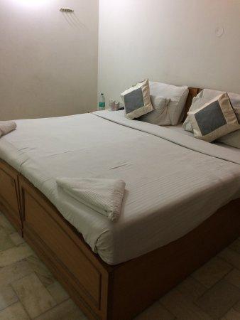 Hotel Sheela Inn: photo0.jpg