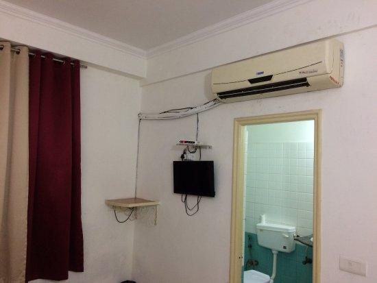 Hotel Sheela Inn: photo2.jpg