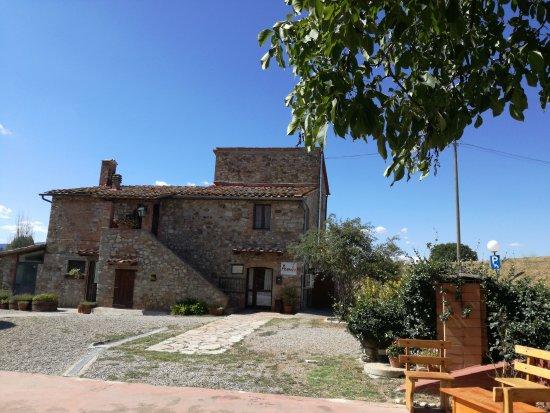 Fabro, Italia: TA_IMG_20170815_153147_large.jpg
