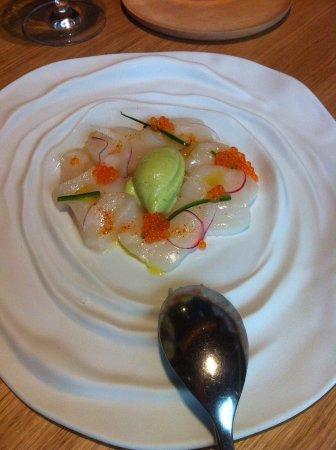 Restaurante A Tafona: photo1.jpg