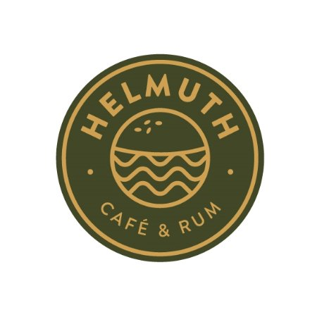cafe helmuth menukort