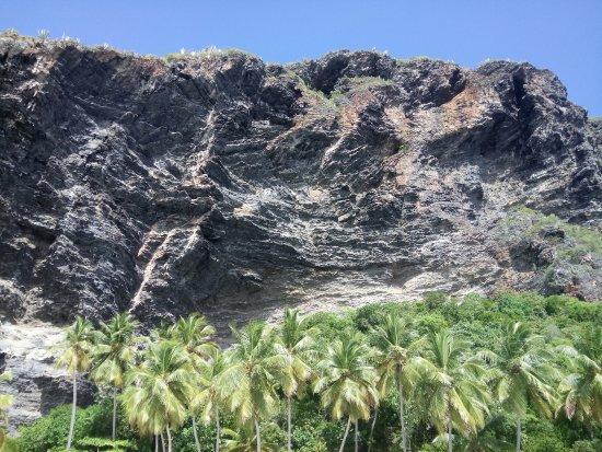 Las Galeras, Republik Dominika: photo0.jpg
