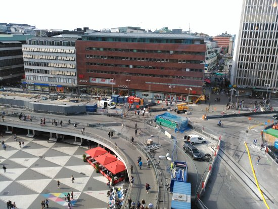 fb44a547ce3 TA_IMG_20170815_154607_large.jpg - Picture of Sergels Torg ...