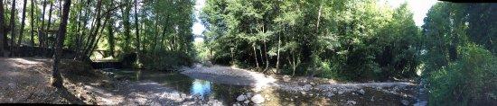 San Severino Lucano, Italia: photo1.jpg