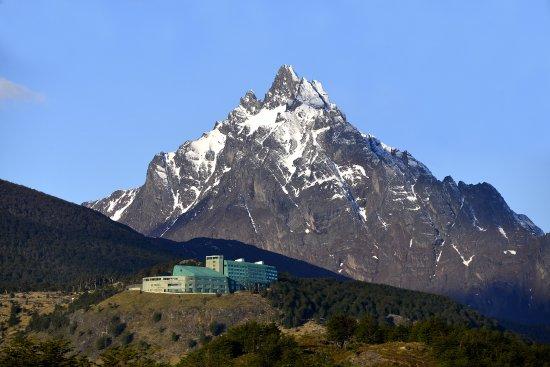 Arakur & Mount Olivia (273208051)