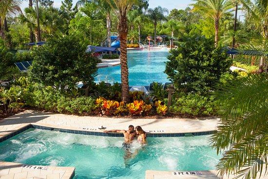 The Grove Resort And Spa Orlando Tripadvisor
