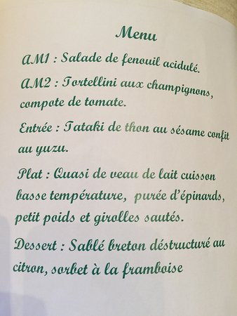 Les Chalets de Philippe: photo4.jpg