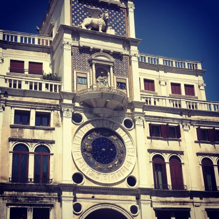 Glockenturm (Torre dell'Orologio): photo0.jpg