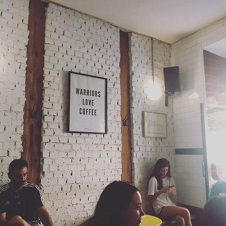 Toma Cafe : photo2.jpg