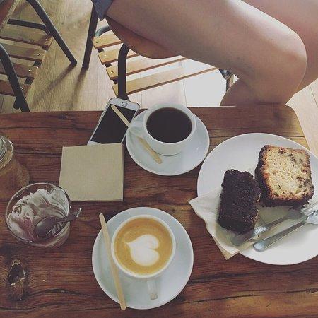 Toma Cafe : photo3.jpg