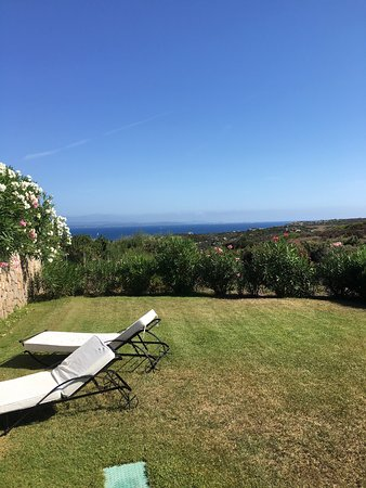 Residence Punta Falcone: photo3.jpg