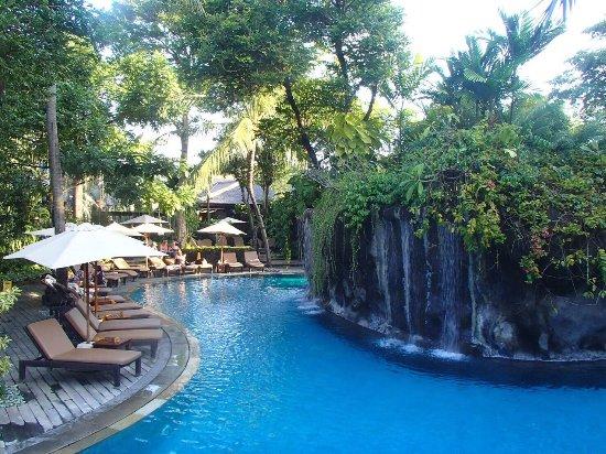 Padma Resort Legian: photo1.jpg