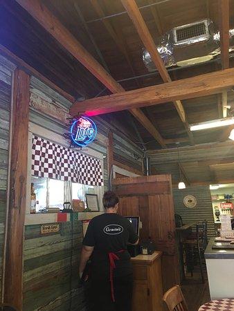 Bastrop, Τέξας: photo5.jpg