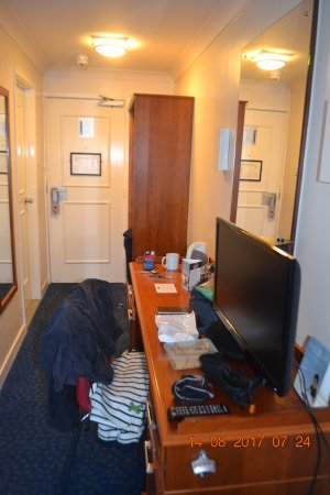 travelodge langley slough hotel reviews photos. Black Bedroom Furniture Sets. Home Design Ideas
