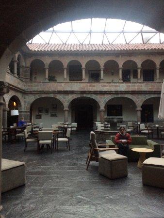 Novotel Cusco: photo2.jpg