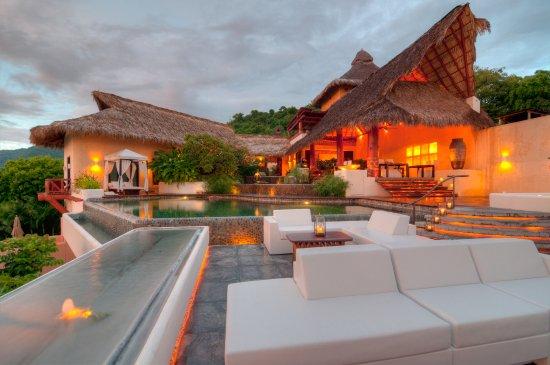 Foto de Tentaciones Hotel