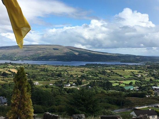 Roscommon, Irlandia: photo1.jpg