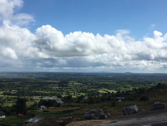 Roscommon, Irlandia: photo2.jpg