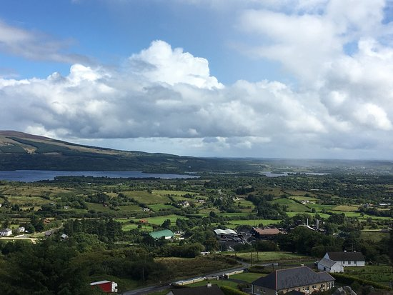 Roscommon, Irlandia: photo3.jpg