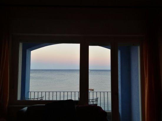 Foto de Hotel Palladio