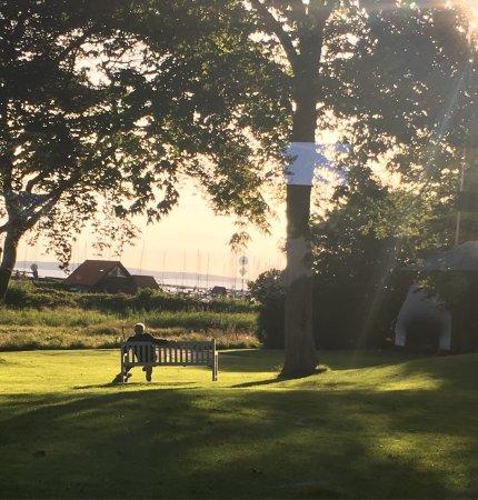 Millinge, Danemark : photo1.jpg