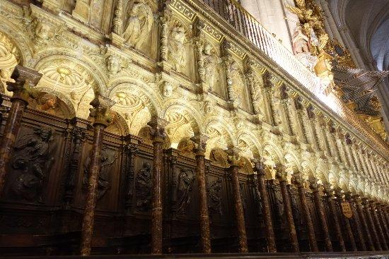 Province of Toledo, Spain: DSC02032_large.jpg