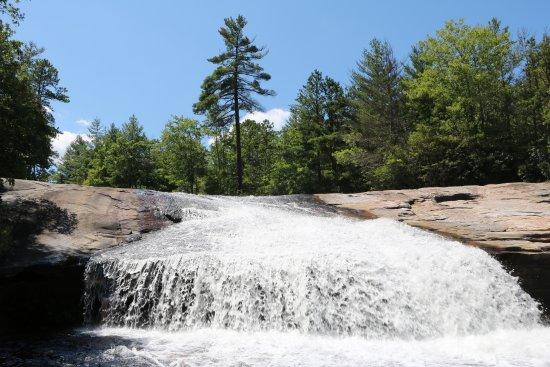 Cedar Mountain Photo