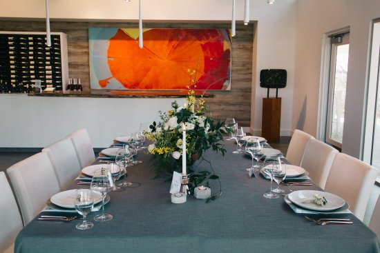 St. Catharines, Canada: Host a private event at 13th Street Winery