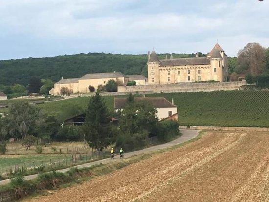 Rully, France : FB_IMG_1502811958020_large.jpg