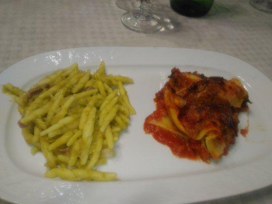 Manocalzati, Italien: P_20170815_153838_large.jpg