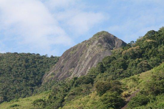 Foto de Itajuba