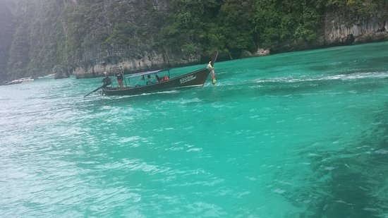 Ko Lao La Ding (Nong Thale, Thailand): Top Tips Before You Go (with Photos) -...
