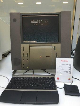 Музей техники Apple: photo4.jpg