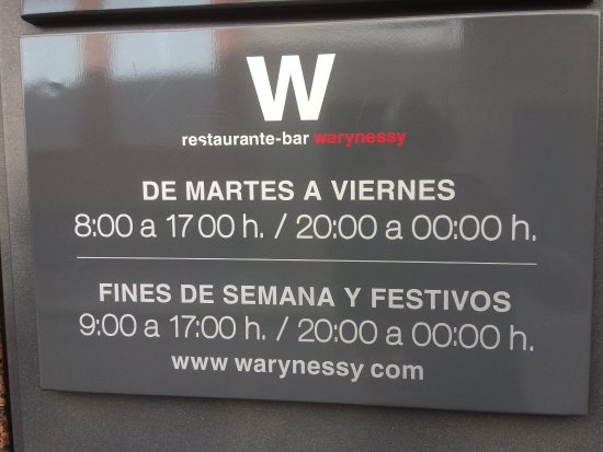 Villena, Espagne : photo1.jpg