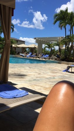 Waikiki Beach Marriott Resort & Spa: photo3.jpg