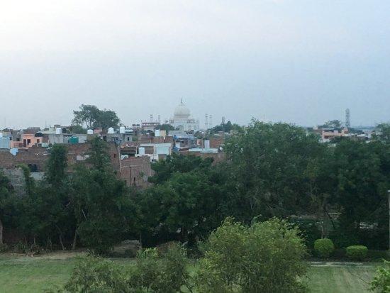 ITC Mughal, Agra: photo4.jpg