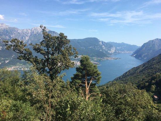 Civenna, Italy: photo0.jpg