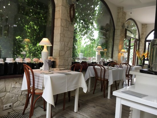 Photo0jpg Picture Of Restauracja Kuchnia I Wino