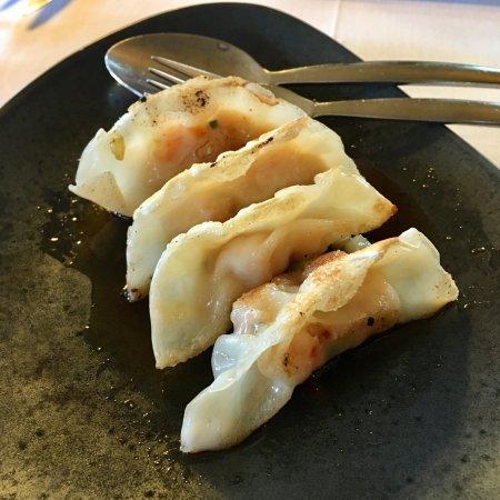 Wish Restaurante & Sushi: photo0.jpg