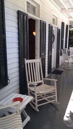Casa 325: photo0.jpg