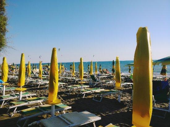 Campo di Mare, Ιταλία: TA_IMG_20170815_183303_large.jpg
