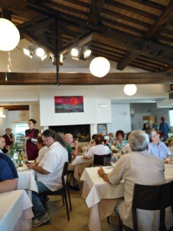 Otricoli, Italia: IMG_20170815_131122_large.jpg