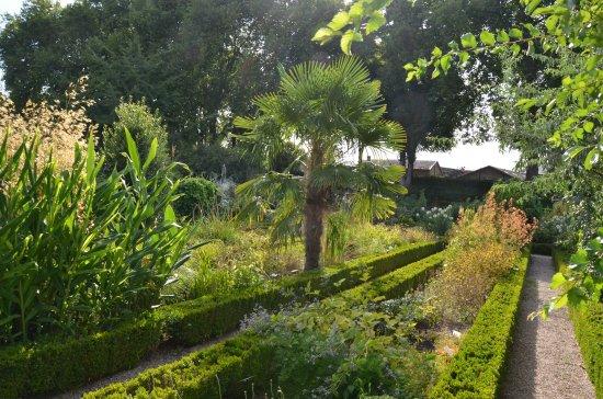 Jardin des plantes amiens tripadvisor - Jardin des plantes amiens ...