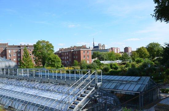 Jardin des plantes amiens 2018 ce qu 39 il faut savoir pour votre visite tripadvisor - Jardin des plantes amiens ...