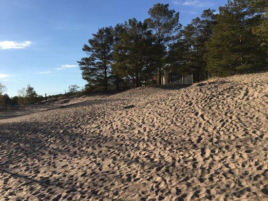 Pori, Finland: photo8.jpg