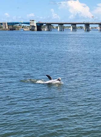 Bradenton Beach, فلوريدا: photo2.jpg