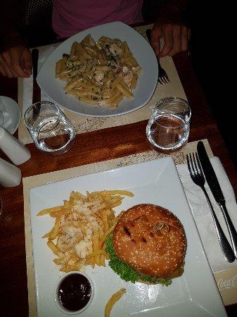Notos Cafe : IMG-20170815-WA0010_large.jpg