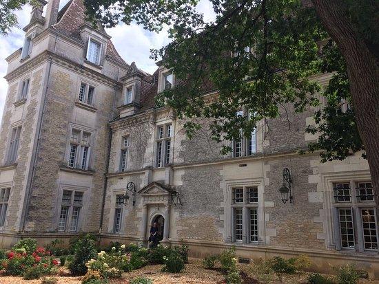 Saint-Vincent-de-Cosse, France: photo3.jpg