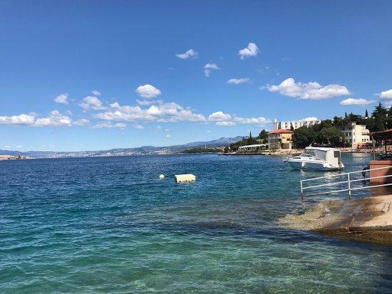 Omisalj, Kroatien: photo1.jpg