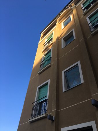 Hotel Jasmin : photo1.jpg